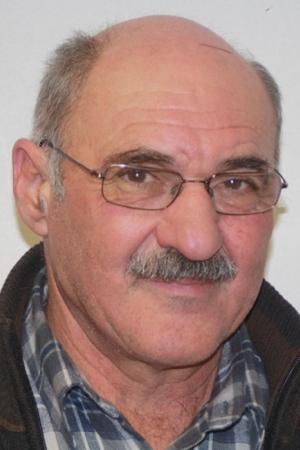 BRUGIÉ Jean-Claude