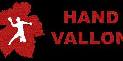 Hand Vallon