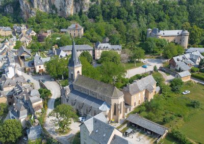 village_salleslasource_eglise
