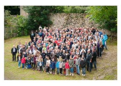 Club des Jeunes Souyrinois