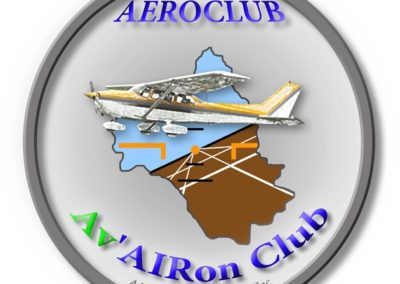 Av' AIRon Club