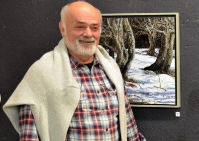 Guy Sounilhac