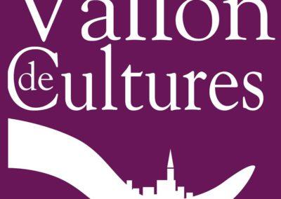Vallon de Cultures