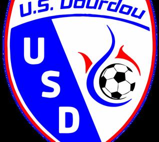 US Dourdou