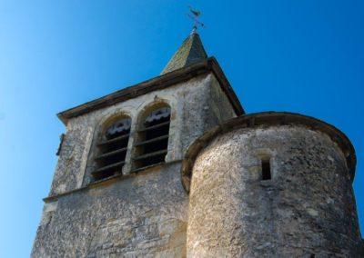 Association des Amis de Saint-Amans de Cadayrac