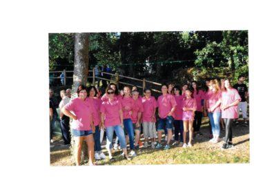 Comité des Fêtes de Séveyrac