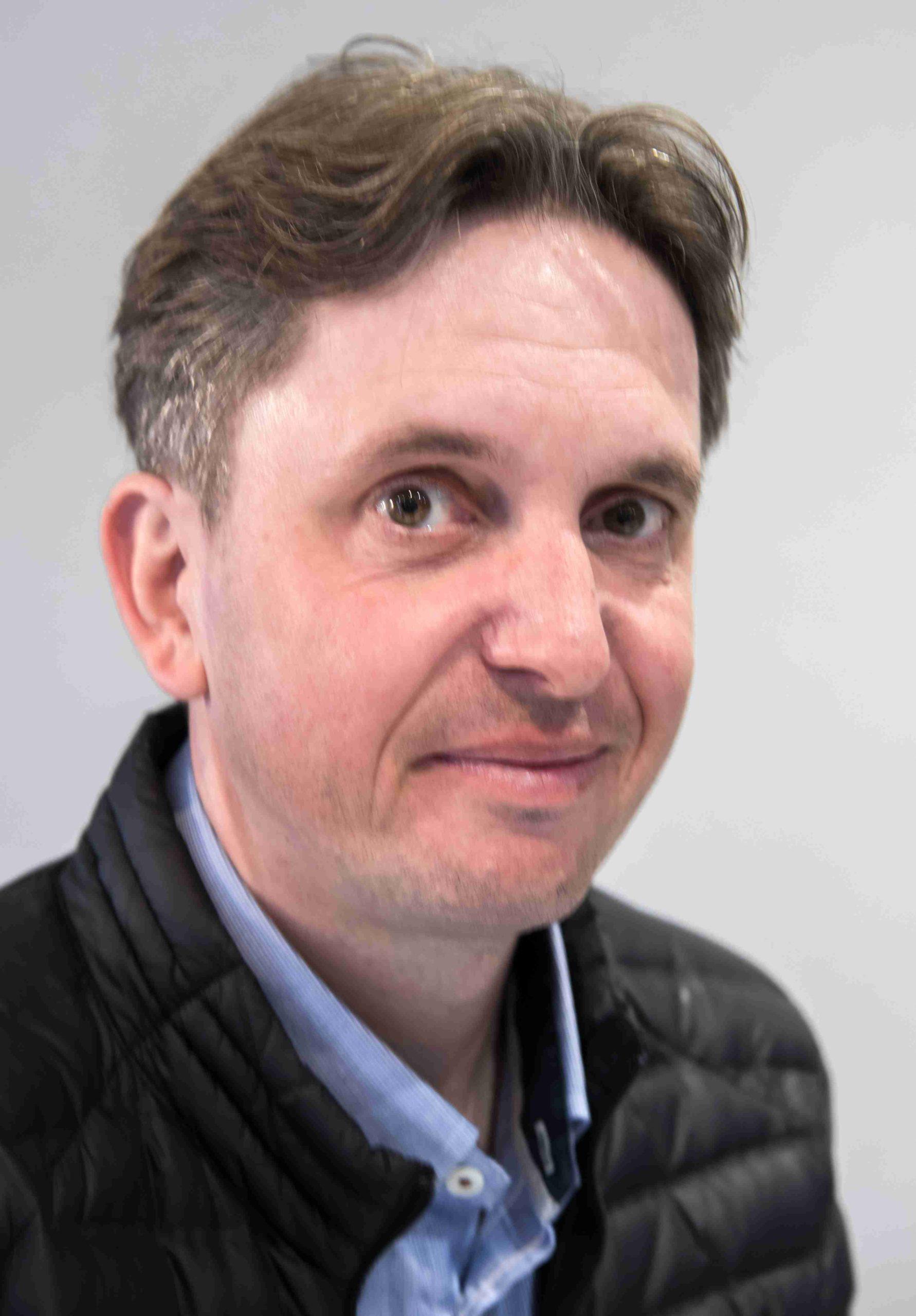 ALIBERT Franck
