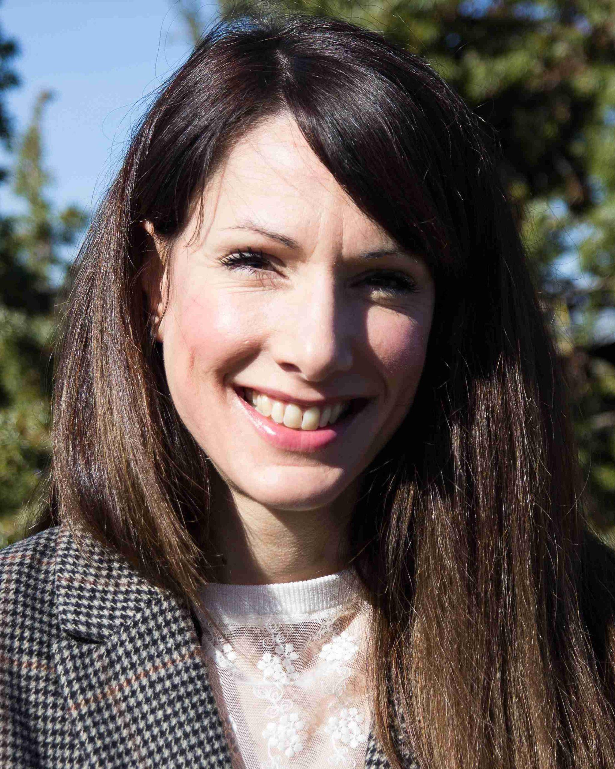 COMMANDRÉ Laure-Julie