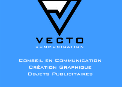 VECTO communication