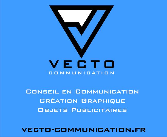VECTO communication
